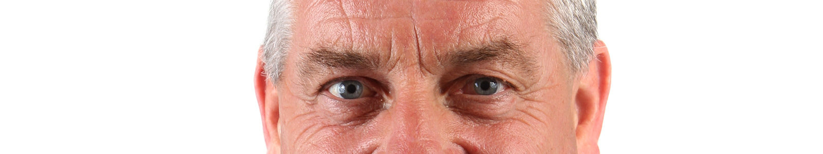 Alastair S Nicoll