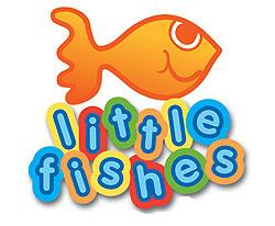 Little Fishes